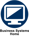 BFS Business Systems home