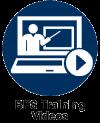 BFS Training Videos