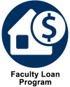 Faculty Home Loans