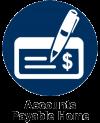 Accounts Payable home