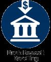 Bank Deposit Handling