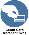 Credit Card Merchant Services