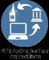 EFT Authorization Instructions
