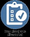 Key Controls Checklist