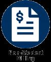 Non-Student Billing