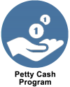Petty Cash Program