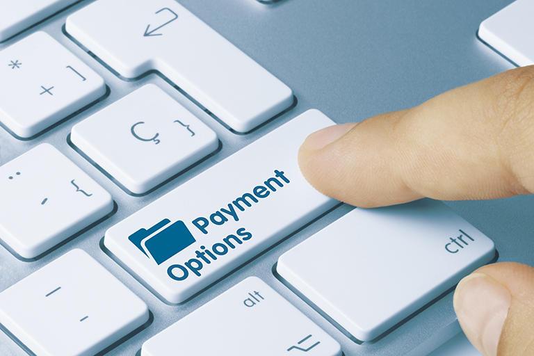 Accounts Payable | Controller's Office