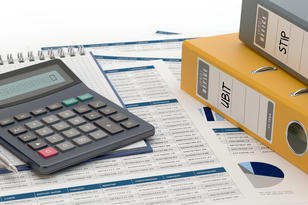 Financial Accounting and Controls