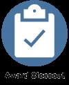 Award Closeout